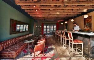 rooms-bar