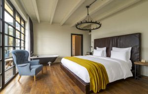 rooms-hotel